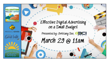 3.29.21 Digital Advertising