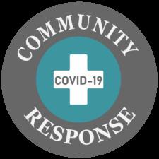 CV-19 Emergency Relief-01