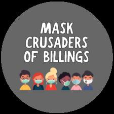 Mask Crusaders-01