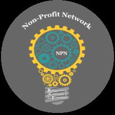 Nonprofit Development-01